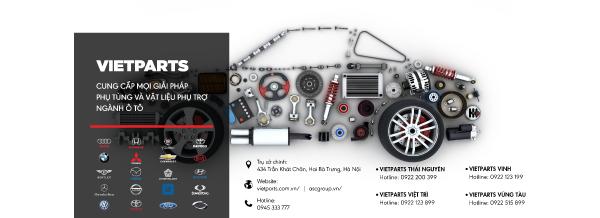 Vietparts-01.png