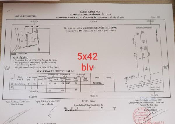 fb495332e0ca189441db.jpg