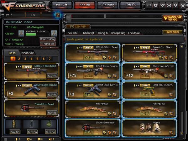Crossfire-2020-02-26-17-09-45-160.jpg