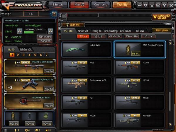 Crossfire-2020-02-26-17-09-54-728.jpg